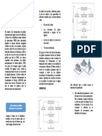 Exposicion Economia 3.docx