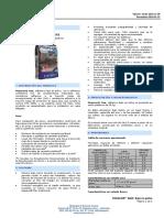 pegacor-max-ficha-tecnica.pdf