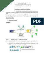 Evaluación Final - Seguridad en Redes.pdf
