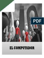 ELEMENTOS-DEL-COMPUTADOR