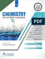 12C 29 Extractive Metallurgy.pdf