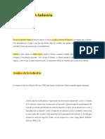 2-1-competencia.pdf