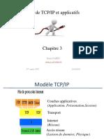 Chapitre21.pdf