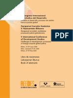 Libro-resumenes-VCIED2020