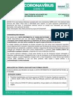 mas_graves_da_covid_19_2_1.pdf