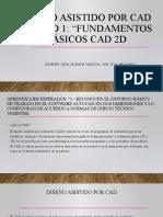 Teoria_CAD.pptx
