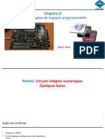 CH2 Prototypage WE 2018-2019.pdf