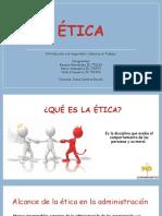 ETICA- GRUPO 2.pptx
