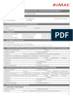 ECO 116563 SOLICITUD DE SEGURO - OCT 20 (1).pdf