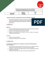 Protocolo para la prevención ante el Virus COVID-19 Corporativo 01.pdf