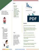 Texto infografico