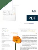 Guia 9 MCPR.pdf