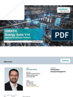 20170201_SIMATIC EnergySuite V14_DE