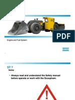 edoc.pub_st7-01-motor.pdf
