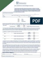 forms-salesTransfersBus