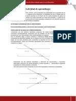 Indicaciones _m1.pdf