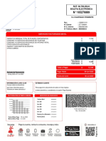 pdf_1593211495327