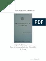 TEMA  DE Nociones_Básicas_de_Estadística general