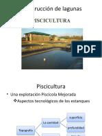 diapositiva   Construcción de lagunas