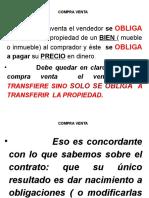 Power-Point-CONTRATOS-TÍPICOS-2020-I-con-indicación-de-semanas