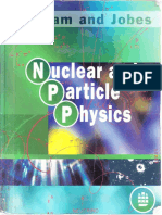 Nuclear And Particle Physics_Burcham.pdf