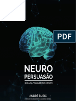NEUROPERSUASAO.COM_.BR_4