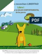 los perros necesitan libertad1.pdf