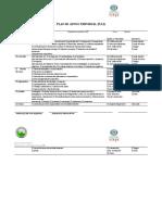 FORMATO PAI 2020 (1)