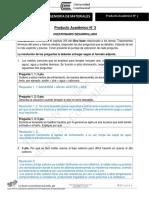 ingenieria_de_materiales3.pdf