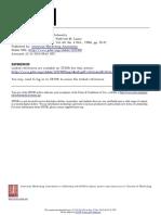 1251900.pdf