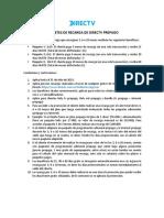 Terminos-y-condiciones-paquetes-de-recarga-DIRECTV-Prepago.pdf