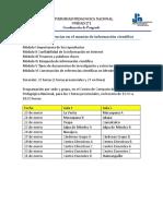 Curso Información cientifica MEB.pdf
