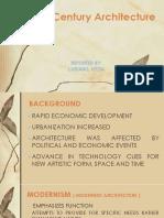 20thcenturyarchitecture-130311073943-phpapp02.pdf