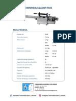 FICHA TECNICA TERMONEBULIZADOR TB35 (1) (1)