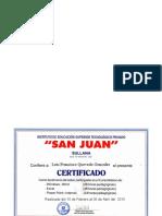 CERTIFICADO FRANK.docx