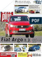 371277792-2018-02-01-Auto-Plus.pdf