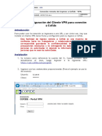 Configuración VPN Junos_GMD(1)