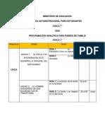 7° CÍVICA_SO-CV-GR7-U1-GU1.pdf
