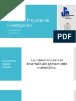 Temas del Anteproyecto de investigación UPN HUIMANGUILLO.pdf