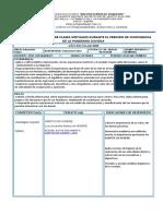 3-GUIAS-Y-ACTIVIDADES-OCTAVOS (2)