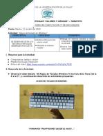 COMPUTACION_2sec