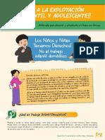 Cartilla para el alumno.pdf