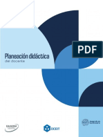 PLANEACIÓN_U1_FUNDAMENTOS_DE_PROGRAMACION