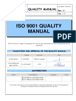 286656422-Quality-Manual-Template.pdf