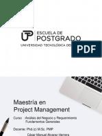 Clase 01 Fundamentos (1).pdf