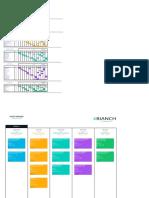 Plano-de-Estudos-2018-eBianch.xlsx