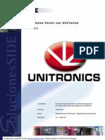 FuncionesVectores.pdf