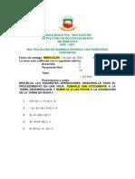 TAREA 4 ASINCRONICA 1 DE JULIO DE 2020 (2).docx