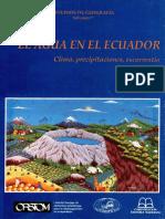 EL AGUA EN EL ECUADOR PP.pdf