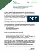Programa_Póliza_Matriz_Grupo_EPM_2019-2020 (1)